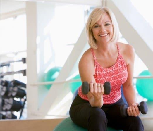 active-lifestyle-program