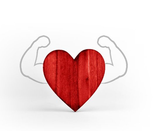healthy-heart-program