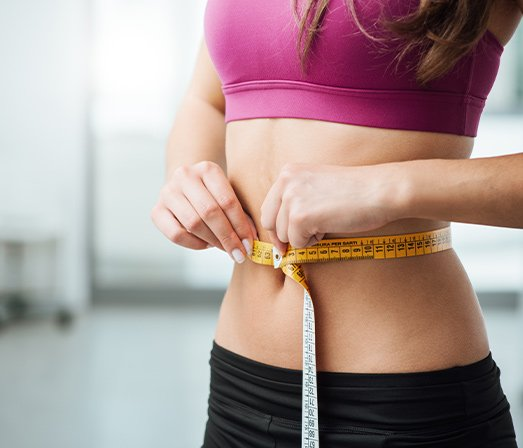 science-of-weight-loss